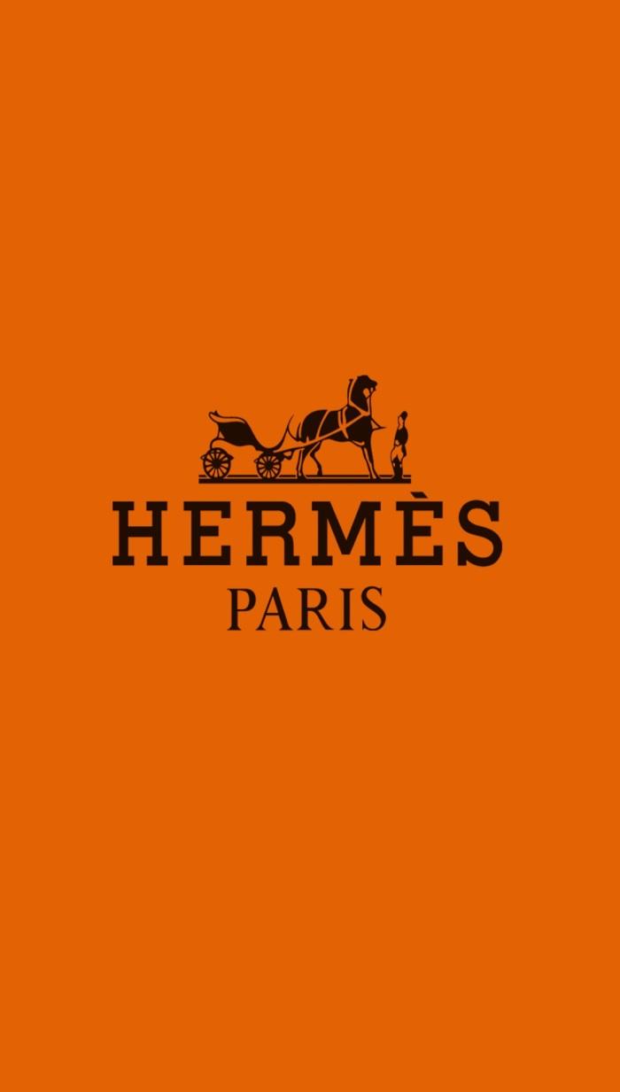 Cadre Déco Lod'harlia Symbole Hermès.jpg