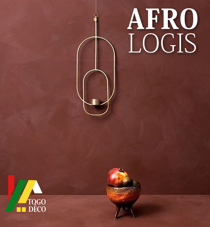 AFRO LOGIS DECO TEMOIN (1)