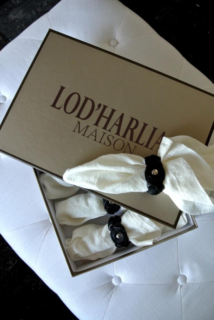 LODHARLIA TABLE (4)