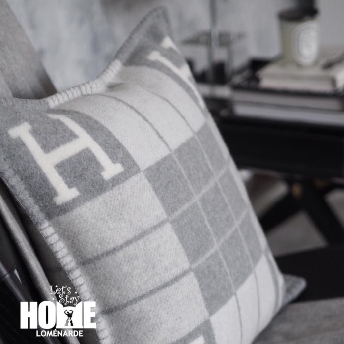 LOD'HARLIA MAISON - HOMEWARES (2)